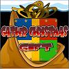 Gather Chirstmas Gift