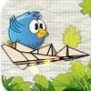Flappyplane