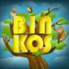 Binkos