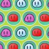 Blobs Bubbleshooter