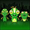 Free Aliens