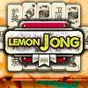 Lemonjong