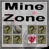 Mine Zone