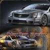Fury Car Racing