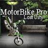 Motorbike Pro - Mount Race