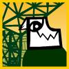 Zwitschis - Spritztour